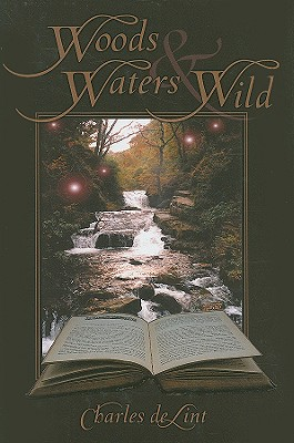 Image for Woods & Waters Wild