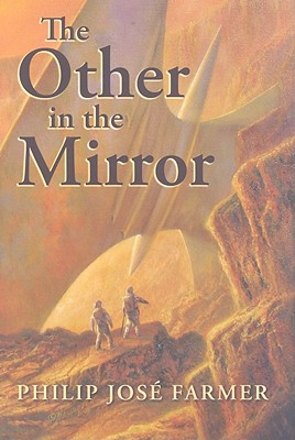 Image for The Other in the Mirror