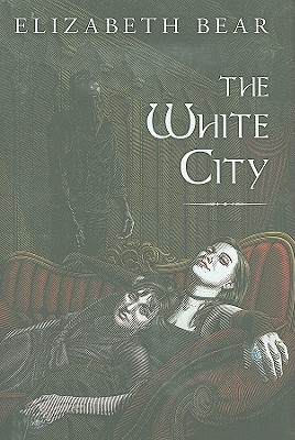 The White City, Bear, Elizabeth.