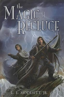 Image for The Magic of Recluce