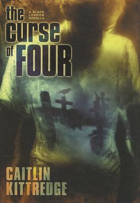 Image for The Curse of Four