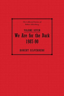 Image for We Are for the Dark