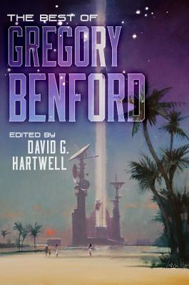 Image for The Best of Gregory Benford