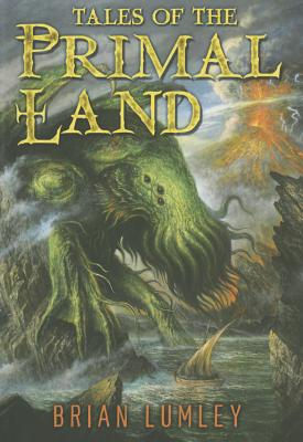Image for Tales of the Primal Land