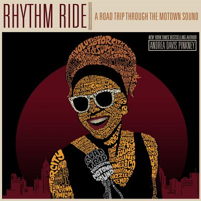 Image for Rhythm Ride: A Road Trip Through the Motown Sound