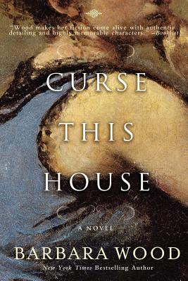 Image for Curse This House