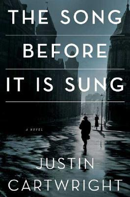 Image for The Song Before It Is Sung: A Novel