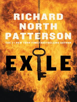 Image for Exile