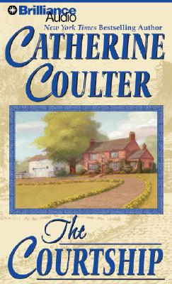 Image for Courtship, The (Bride #5)