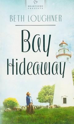Image for Bay Hideaway (Heartsong 729)