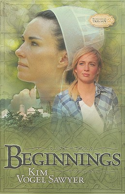 Image for Beginnings: Sommerfeld Trilogy #2 (Truly Yours Romance Club #15)