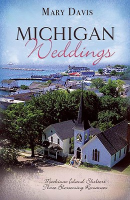 Image for MICHIGAN WEDDINGS