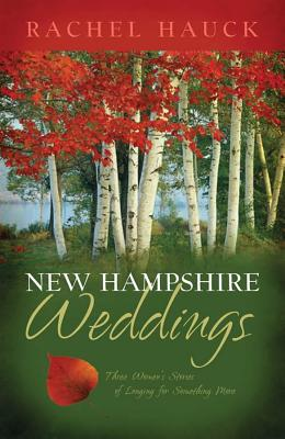 Image for New Hampshire Weddings