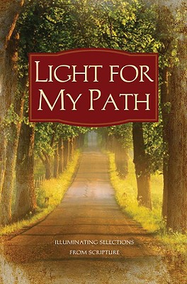 Image for Light for My Path