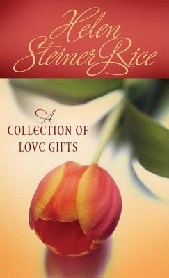Image for A Collection of Love Gifts (VALUE BOOKS)
