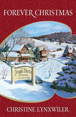 Image for Forever Christmas (Barbour Value Fiction)