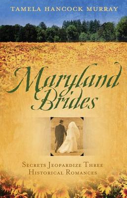 Image for Maryland Brides