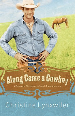 Image for Along Came A Cowboy