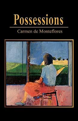 Possessions, De Monteflores, Carmen