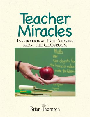 Image for Teacher Miracles