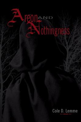 Image for Areon and Nothingness