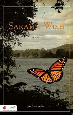 Image for Sarah's Wish