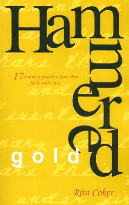Image for Hammered Gold
