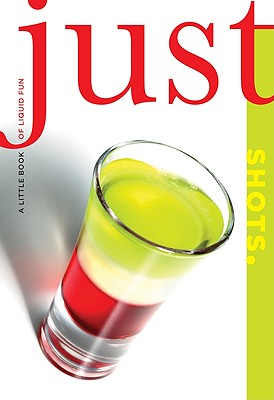 Image for JUST SHOTS