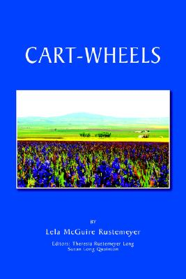 Image for Cart-Wheels