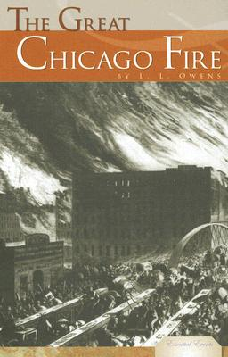 Image for Great Chicago Fire, The