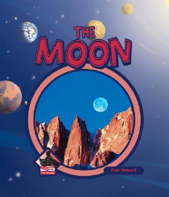 The Moon (Universe), Howard, Fran