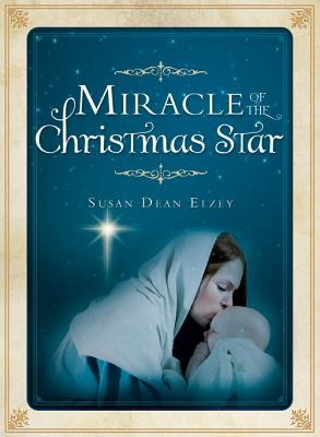 Image for Miracle of the Christmas Star