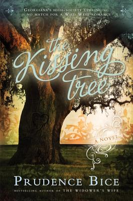 Image for The Kissing Tree