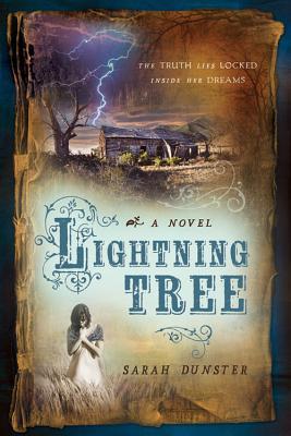Lightning Tree, Sarah Dunster