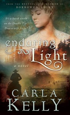 Enduring Light, Carla Kelly