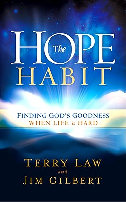 Image for The Hope Habit