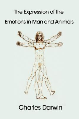 Image for Expression Of The Emotions In Man And Animals