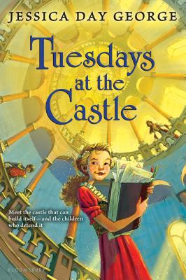 Image for Tuesdays at the Castle
