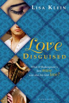 Love Disguised, Klein, Lisa