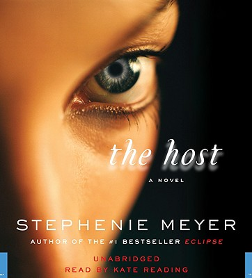 Image for The Host: A Novel