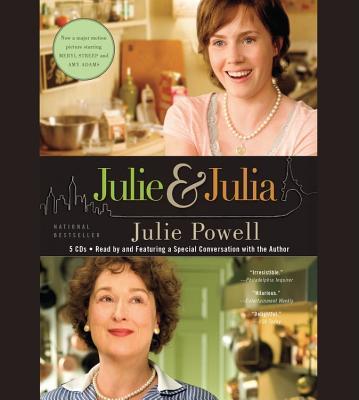 Image for Julie and Julia