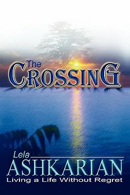 The Crossing, Ashkarian, Lela