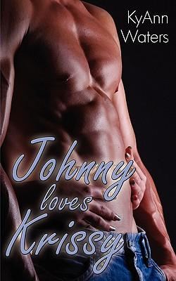 Image for Johnny Loves Krissy