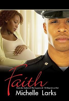 Image for Faith (Urban Christian)