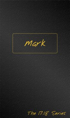 Image for Mark: Journible The 17:18 Series