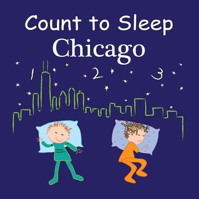 Image for Count to Sleep Chicago