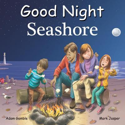 GOOD NIGHT SEASHORE