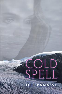 Image for Cold Spell (The Alaska Literary Series)