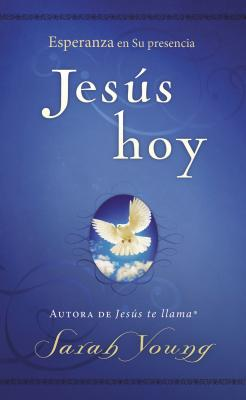 Image for JESUS HOY