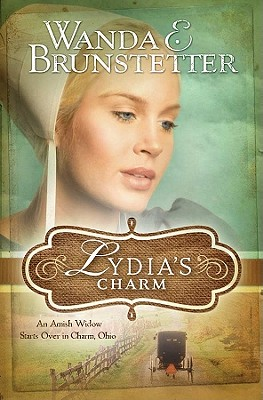 Image for Lydia's Charm